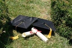 graduation transcript