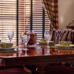 dinner-table-663435__180