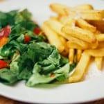 food-923219__180