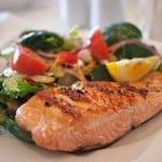 salmon-518032__180