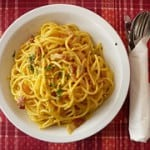 spaghetti-7113__180
