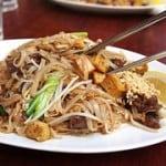 thai-food-518035__180