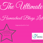 Classically Homeschooling Blog Review