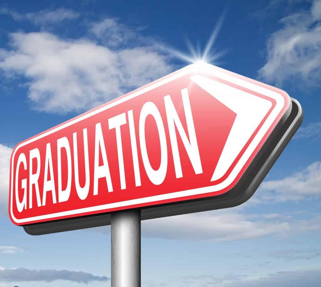 homeschool graduation transcript