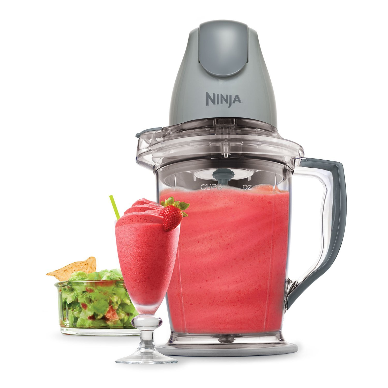 ninja master drink blender