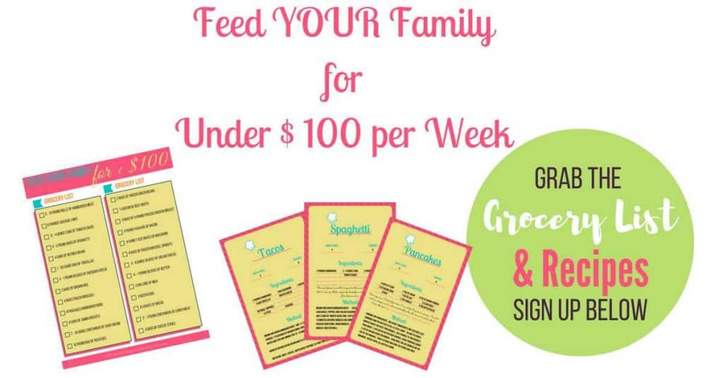 Feed-family-under-100-week-optin