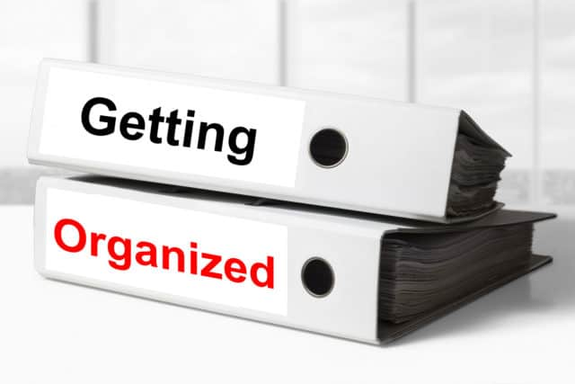 How to Organize Your Whole House – Learn from Veteran Organizers