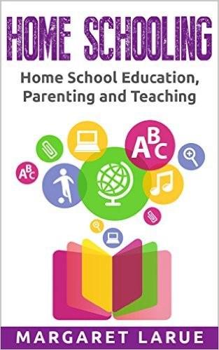 how to homeschool books home school education parenting teaching