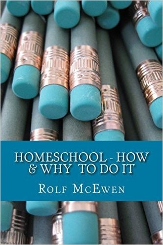how to homeschool books homeschool how and why to do it