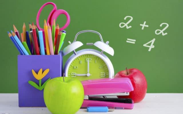 my kids fired me as their homeschool teacher