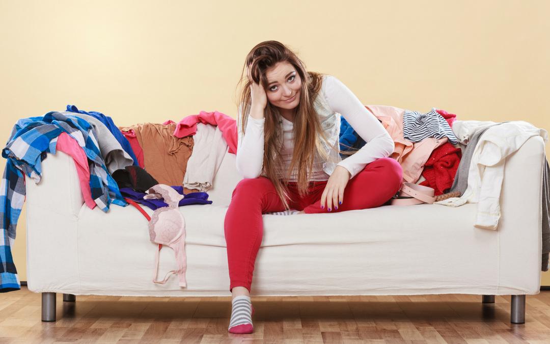 Happier At Home: 3 Ways To Keep Your Homeschooled Teen Happy