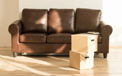 Here's How Planning a Move Can Be Stress Free