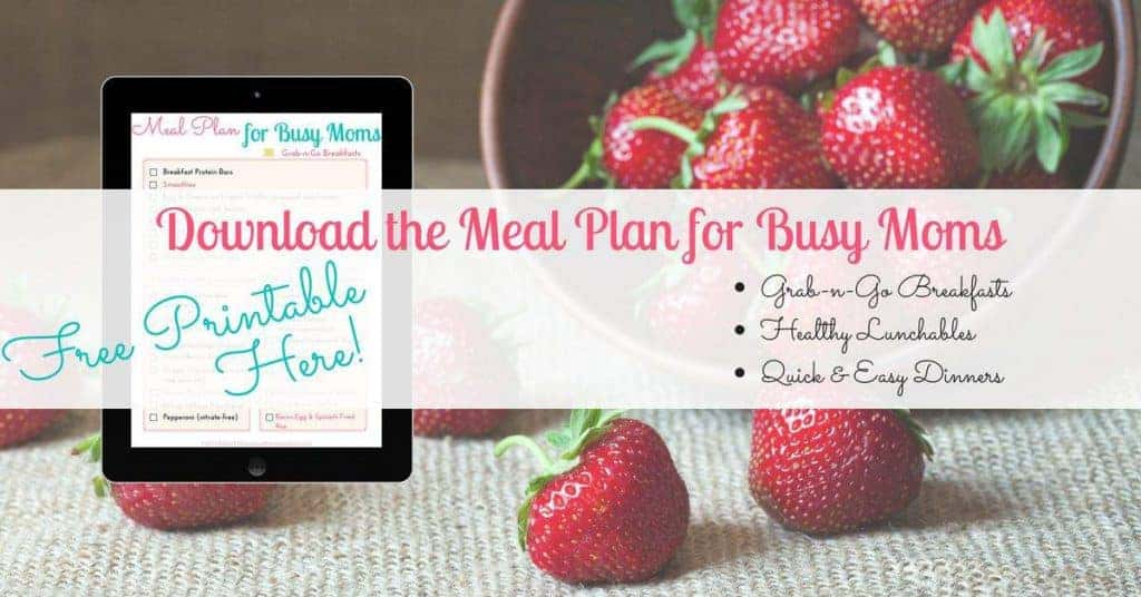 Meal-plan-for-busy-moms-optin