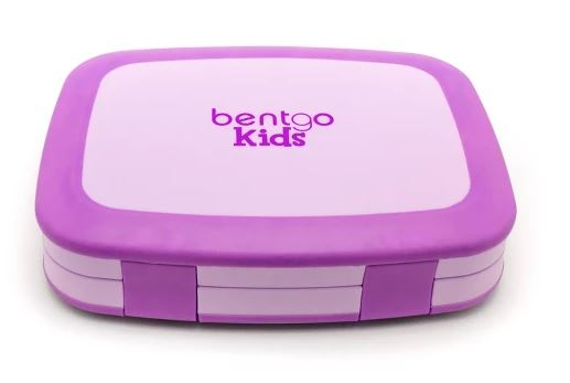 easy bento box lunchables for kids