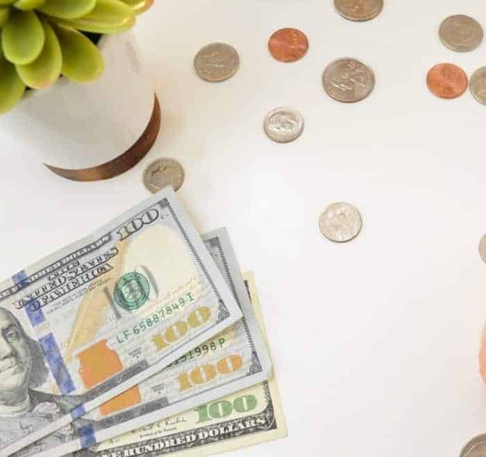 13 Personal Finance Routines That Will Keep Your Home Budget Safe and Secure