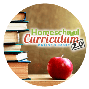 homeschool curriculum summit