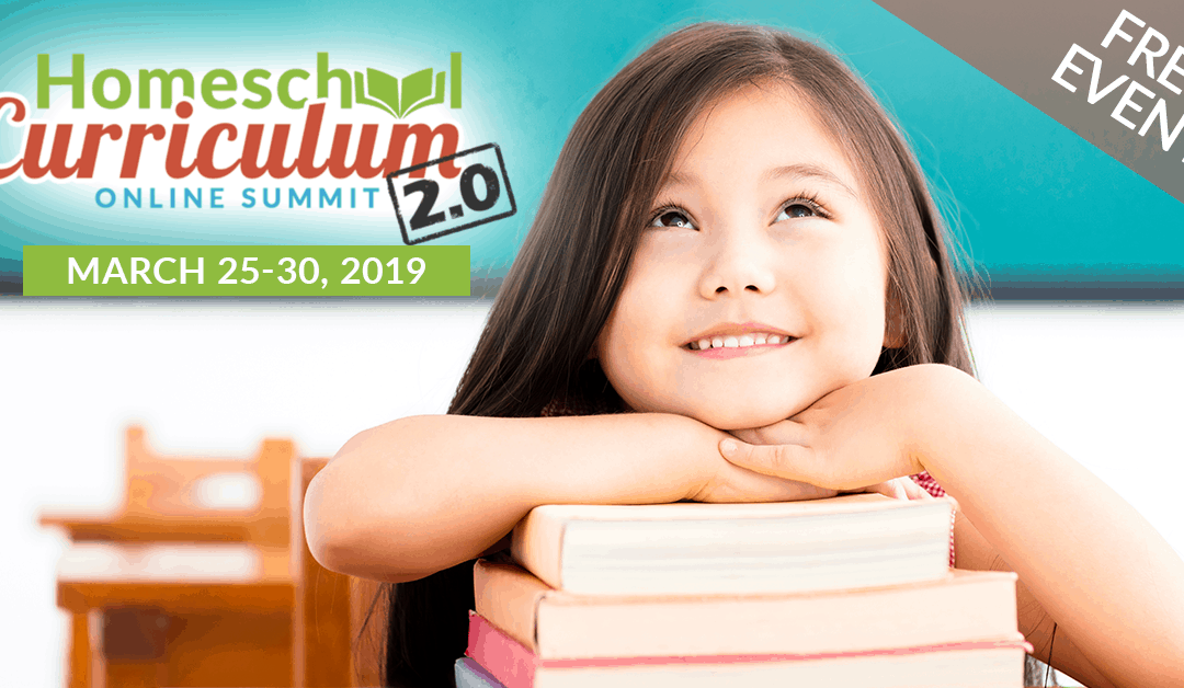 Homeschool News – The Latest and Greatest You Don't Want to Miss!