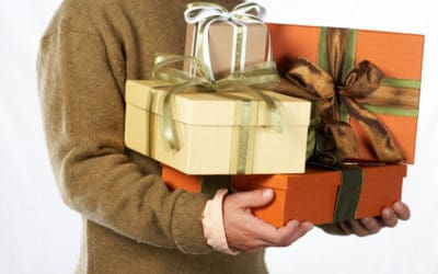 Gift Ideas for Your Brother