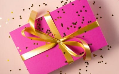 Top 5 Best Gifts for Your Boss