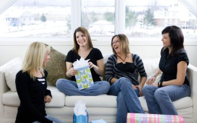 Best Gift Ideas for Women