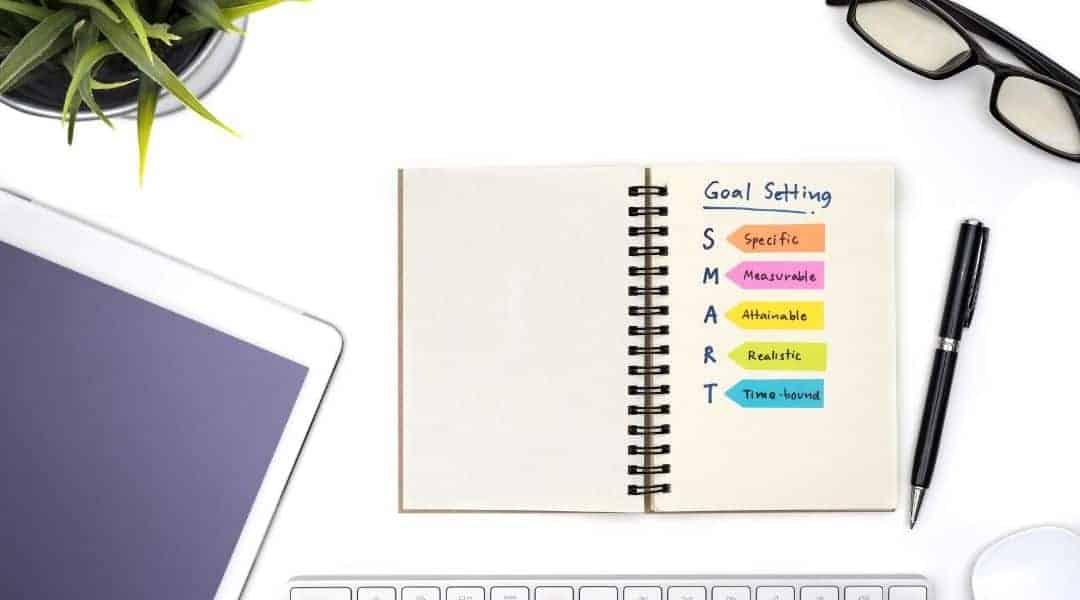 ideal homeschool schedule