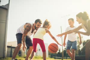 can you homeschool 3 days a week extracurriculur sports