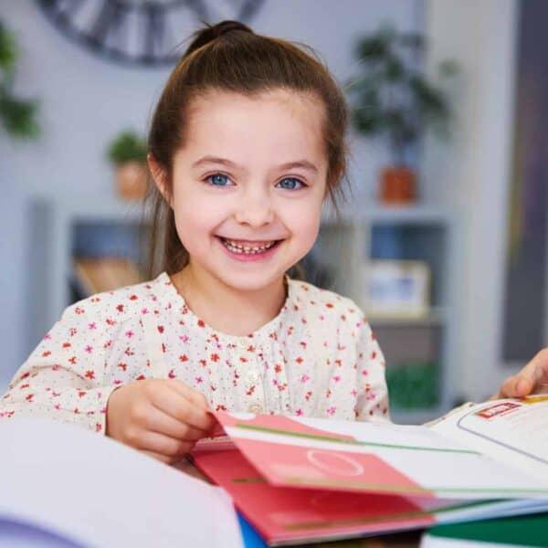 Can you homeschool 3 days a week