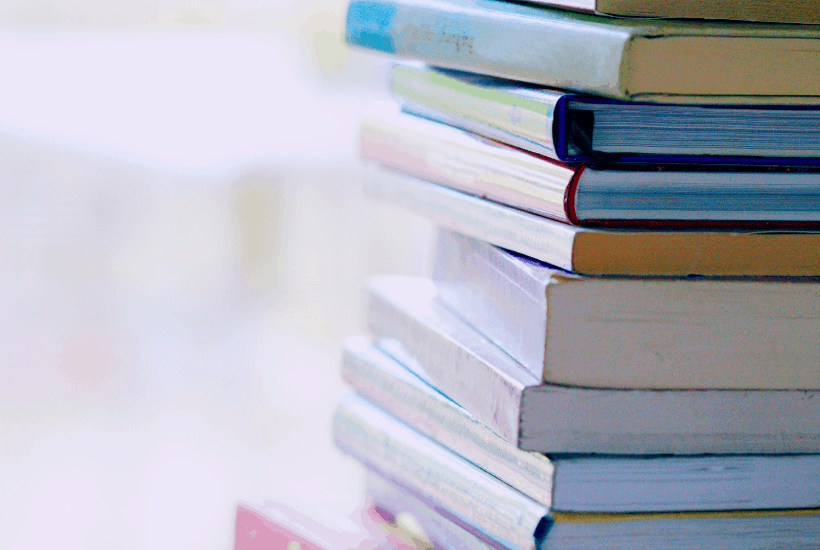 Where to Donate Homeschool Curriculum