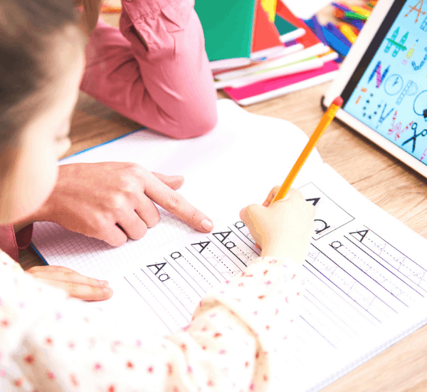 Should you homeschool? That's a big decision. Consider these advantages and disadvantages of homeschooling before you decide.